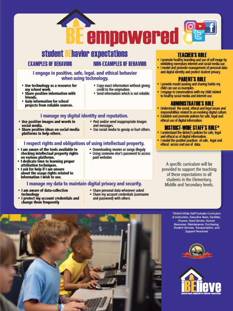 Sugarloaf School / Homepage