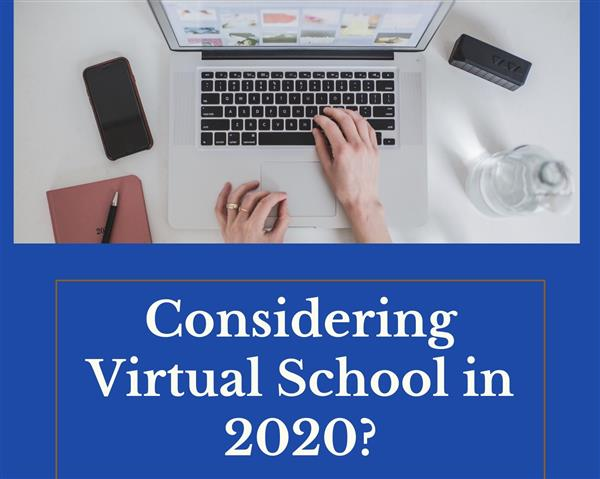 Monroe County Virtual School