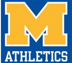 mhs athletics logo