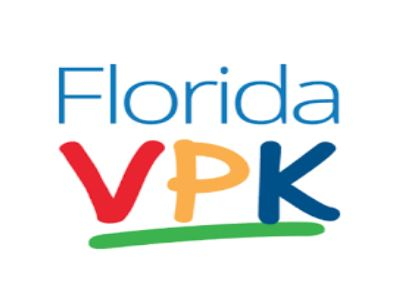 VPK Enrollment Information for 2019-2020 Afternoon class
