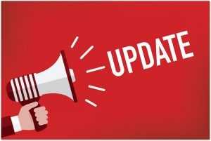 School Update July 29,2020 From Principal Christine Paul