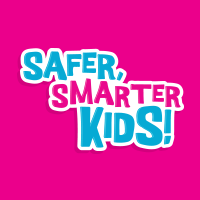 To all of our Safer Smarter Kids in the Florida Keys