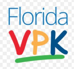 Morning and Afternoon VPK Programs