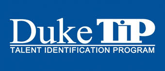 Sugarloaf Sharks Recognized by Duke University: Samantha O'Brien, Dylan Demeza annd Connor McCoy