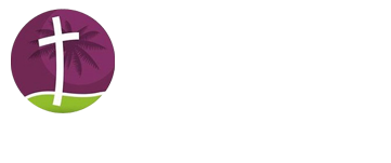 Island Community Church Scholarship. Please click here for more information.