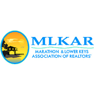 Marathon and Lower Keys Association of Realtors Scholarship. Please click here for more information.