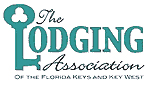 The Lodging Association Scholarship