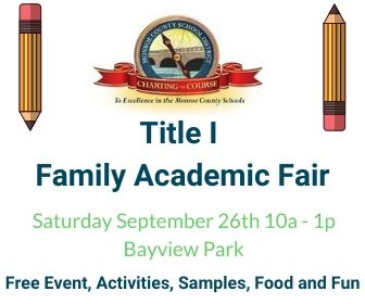 Family Academic Fair 2020
