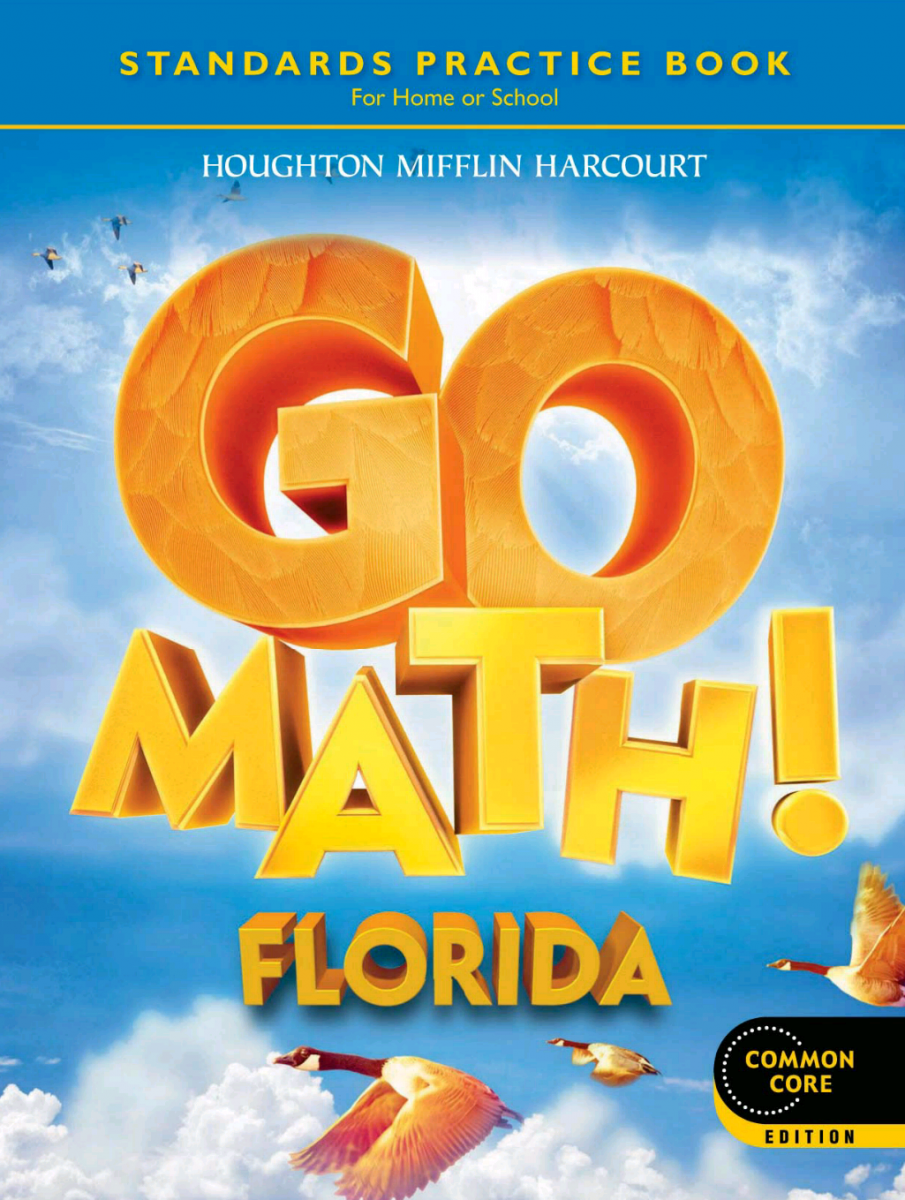 Workbooks houghton mifflin math practice workbook grade 4 : Media Center - Mrs. Crespo / Media Center - Mrs. Crespo