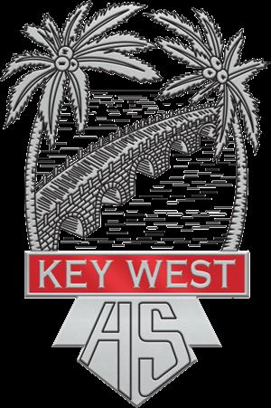 Key West Calendar Of Events 2022.Key West High School Key West High School