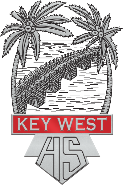 KEY WEST HIGH SCHOOL TO OFFER AP CAPSTONE DIPLOMA PROGRAM