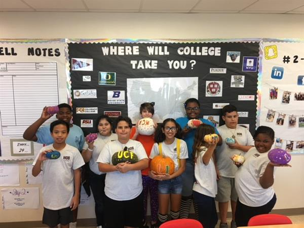 avids college readiness system includes avid elective classes in both middle and high school as well as avid elementary for elementary students and avid