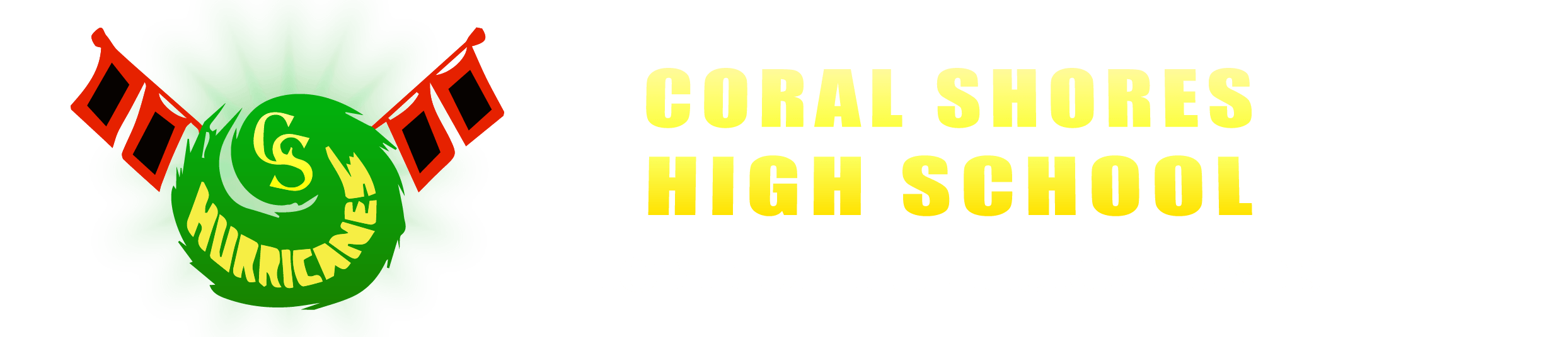 Announcements homepage coral shores high school yadclub Gallery