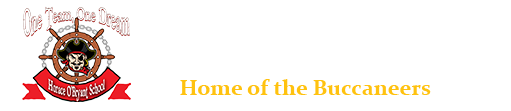 horace obryant school